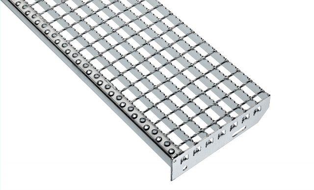 Stufe-XSP330-34-38-3Nr11